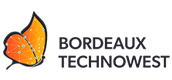 logo-bordeaux-technowest